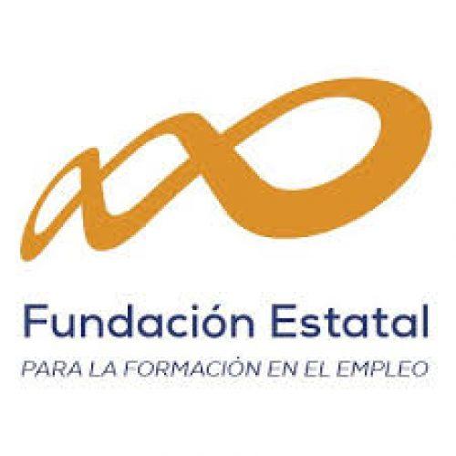 Formación a través de la Fundación Estatal para ocupados
