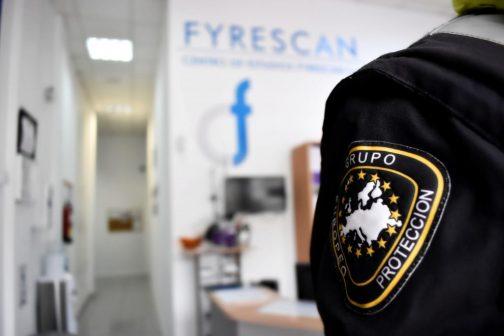 FYRESCAN-RECURSOS-14-1024x683