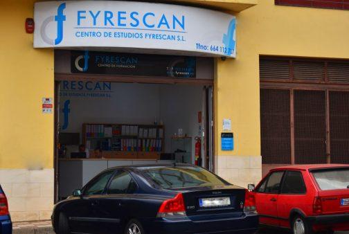 FYRESCAN-RECURSOS-18-1024x687