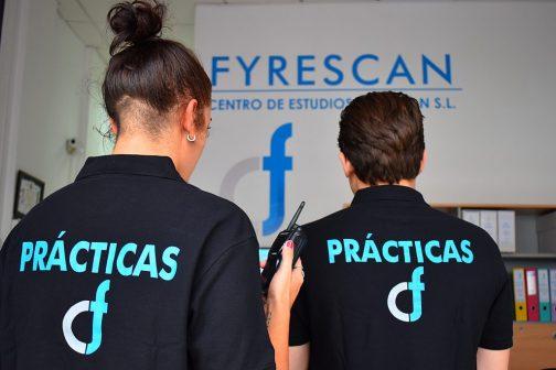 FYRESCAN-RECURSOS-2-1024x683