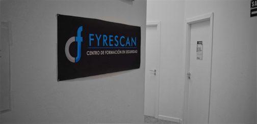 FYRESCAN-RECURSOS-21-1024x496